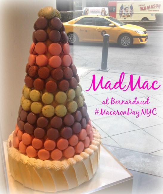 MacaronDayNYC_MadMac