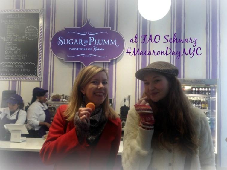 MacaronDayNYC_Sugar_and_Plumm