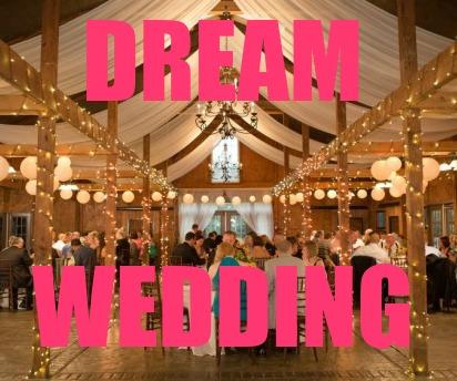 dream_wedding