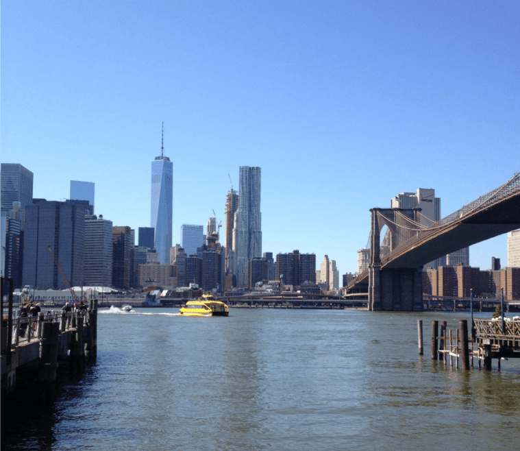 brooklynbridge-water-taxi