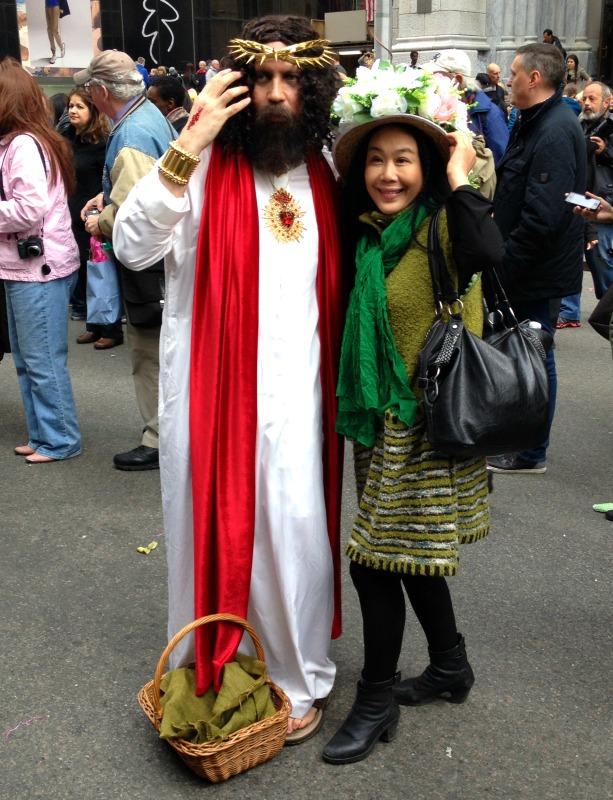 nyc-easter-parade-jesus