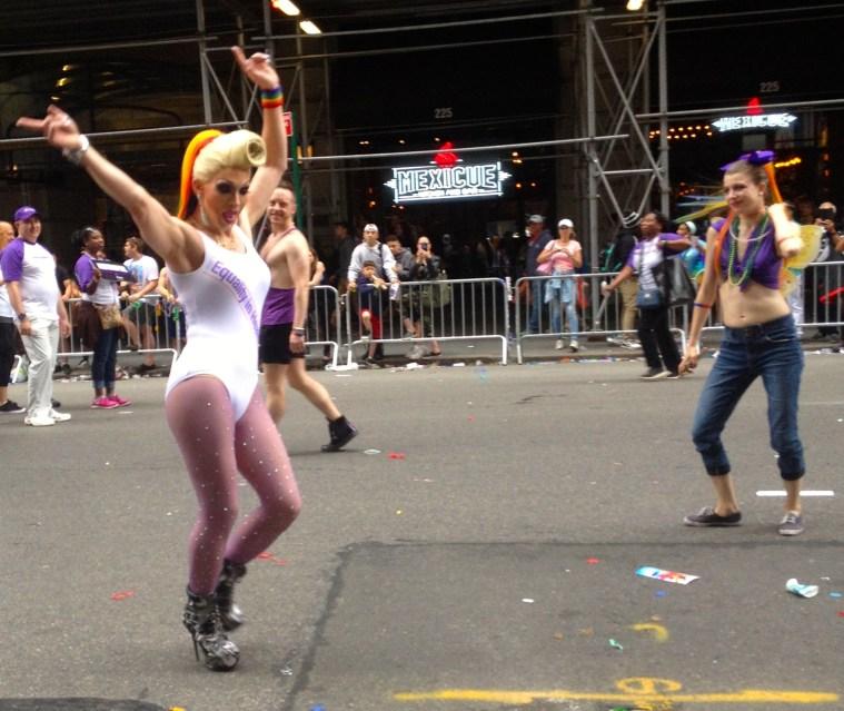nyc-pride-parade 15