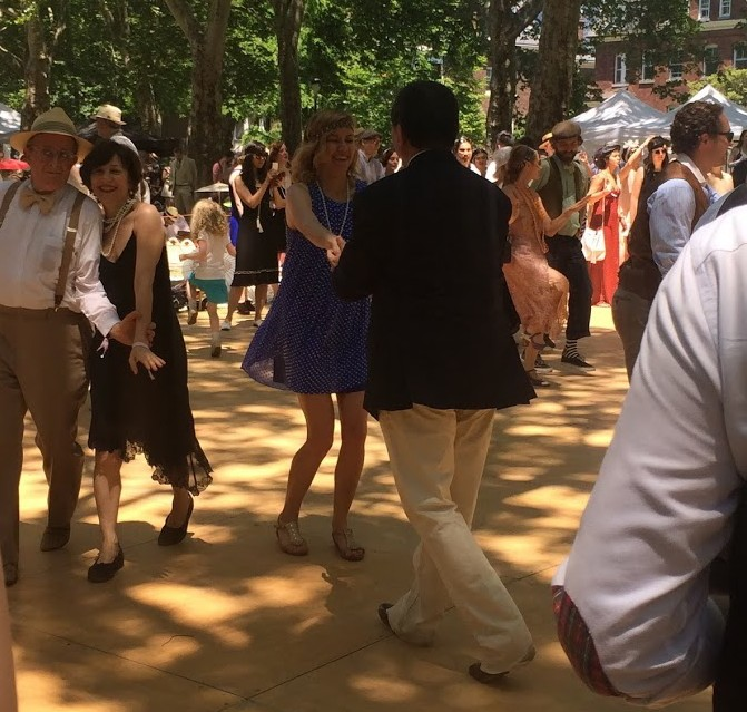 jazz-age-dance