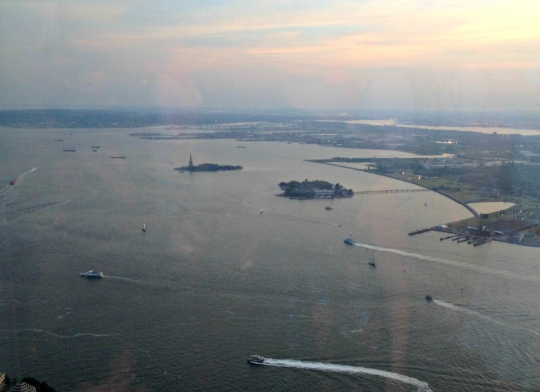 one-world-observatory-statue-of-liberty