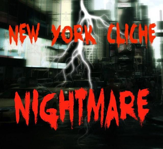 nynightmare