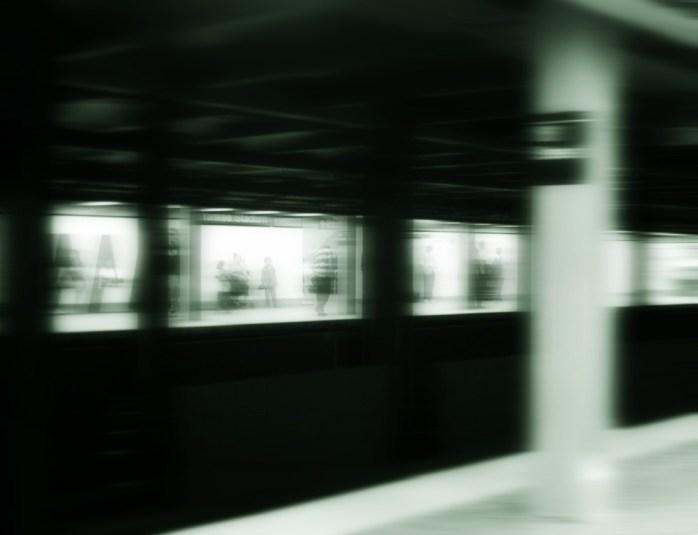 scary-subway-nyc