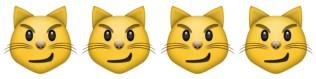 cat-calls