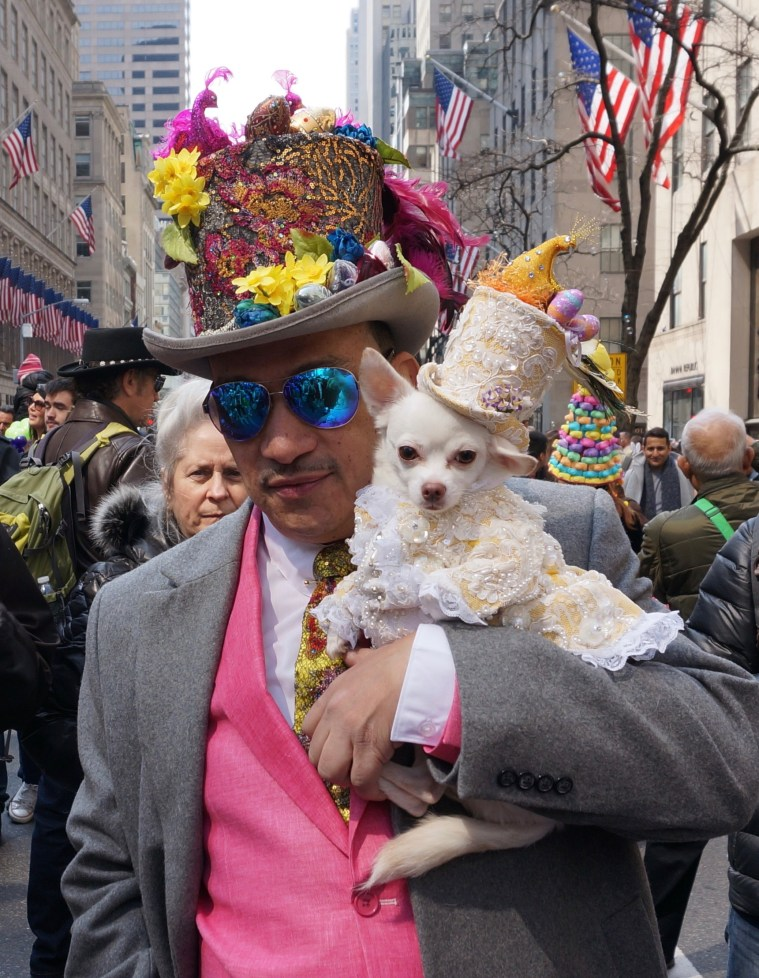 easter-bonnet-parade-nyc-puppy