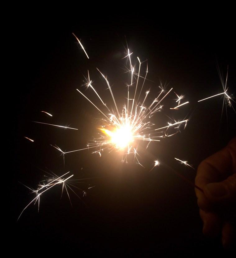 maine sparklers