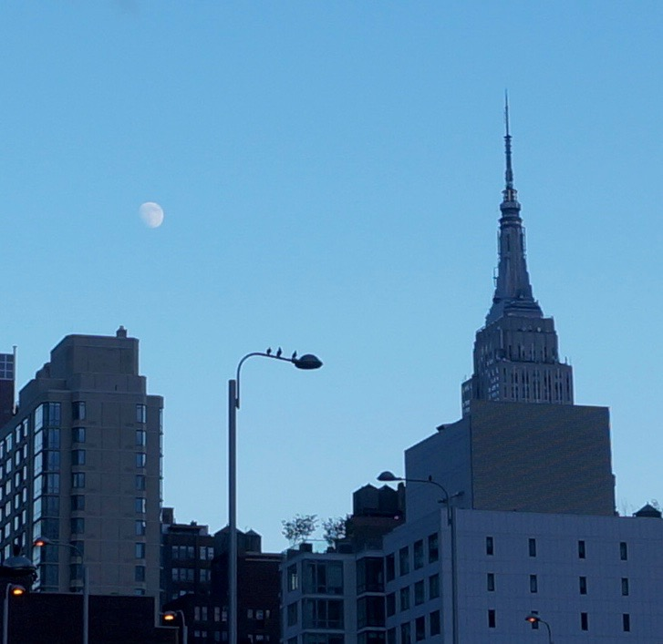 moon-over-nyc