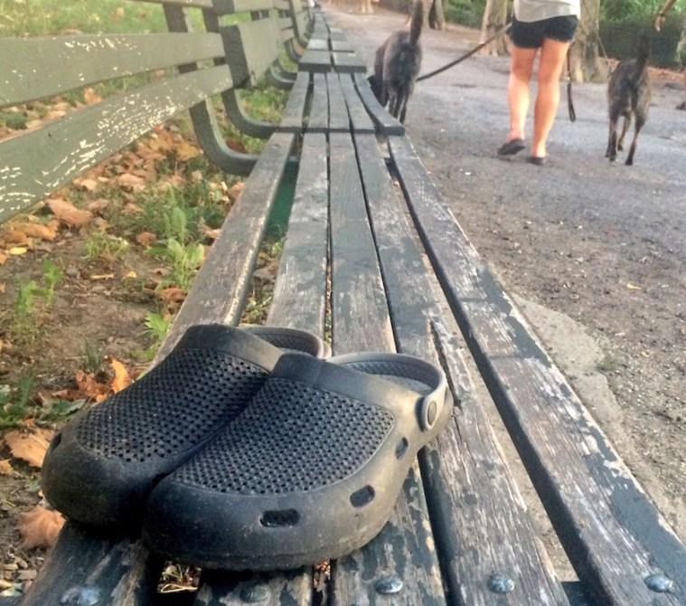 nyc-crocs