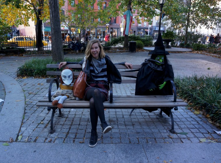 halloween-nyc-new-york-cliche