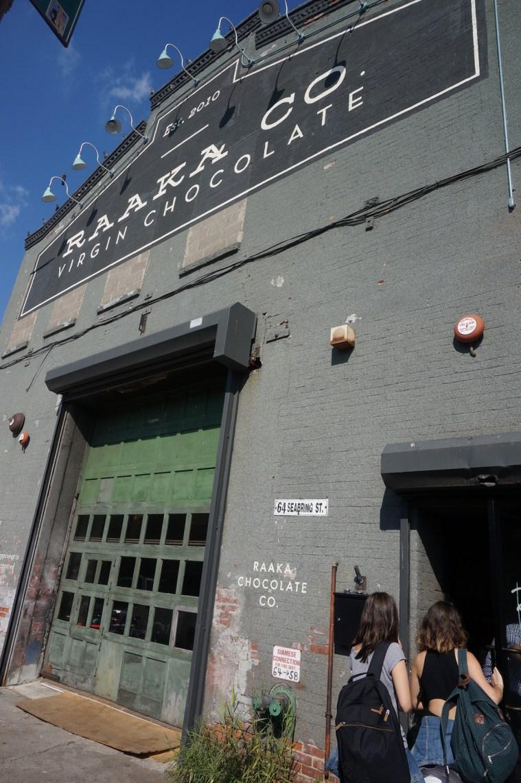raaka-chocolate-brooklyn-factory