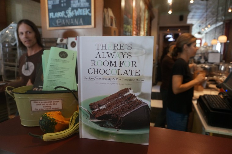 the-chocolate-room-brooklyn-theres-allways-room-for-chocolate