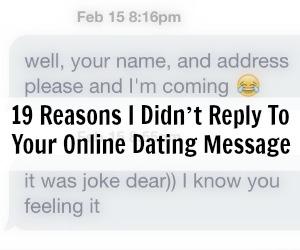 e postkonto för online dating online dating för revisorer