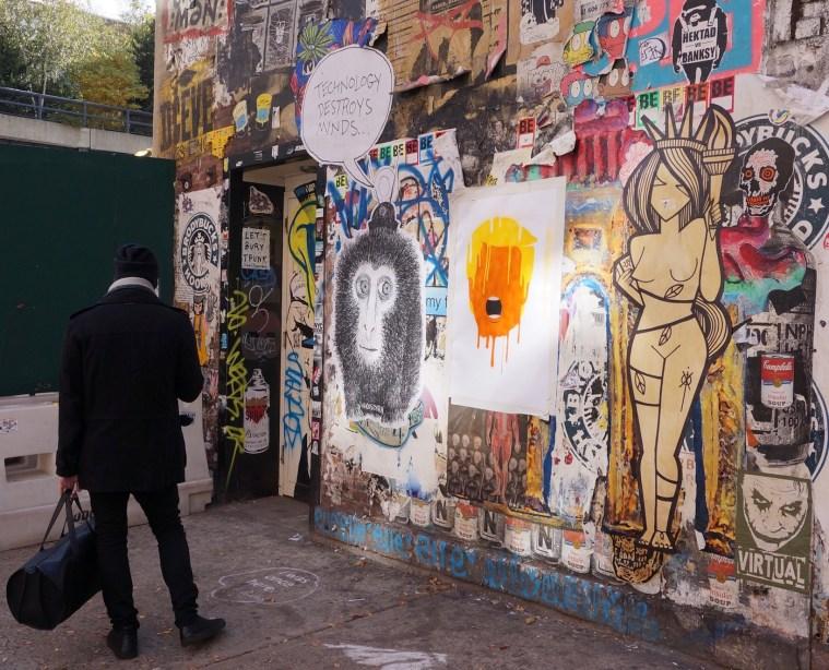 w-22nd-street-nyc-heavenly-body-works-street-art