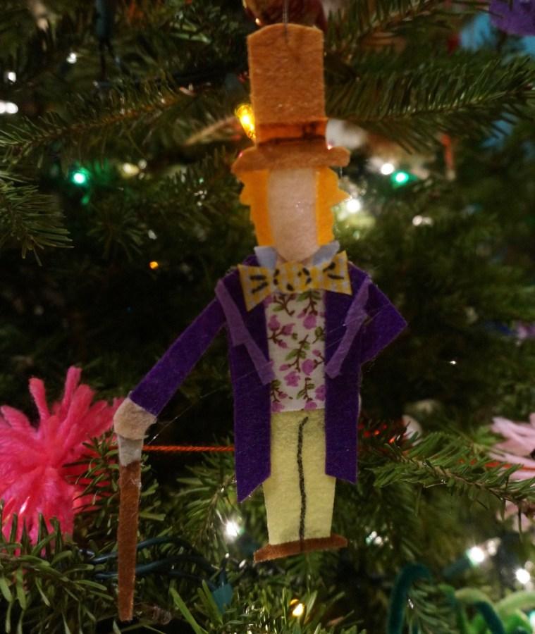 christmas-ornament-gene-wilder