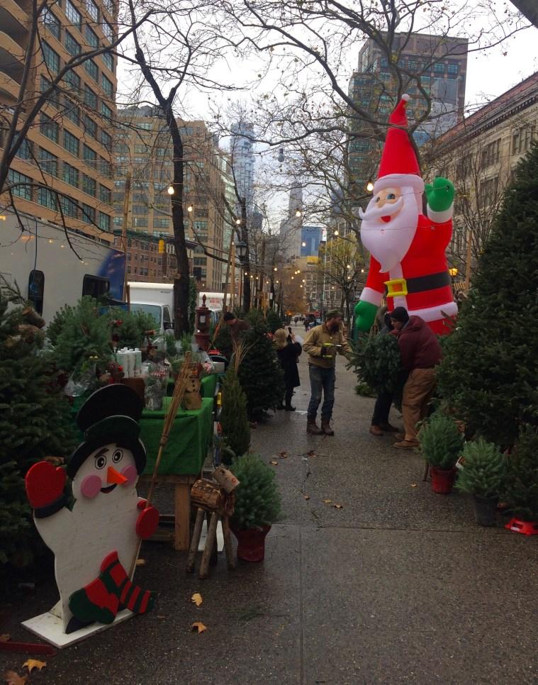 christmas-tree-sellers-nyc