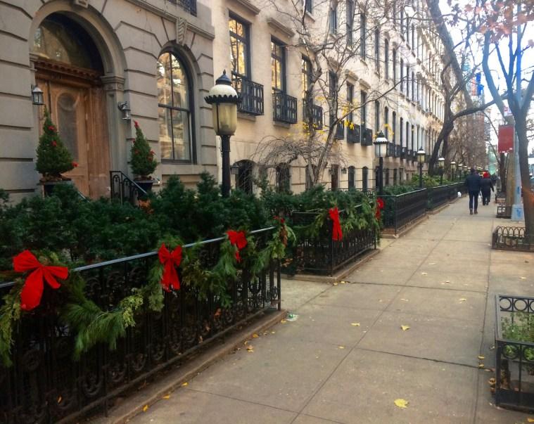 nyc-christmas-streets