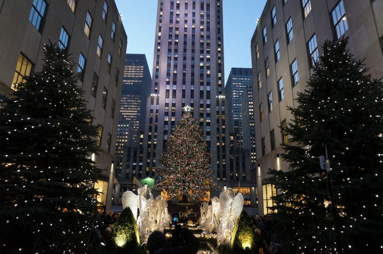 rockefeller-christmas-tree-nyc