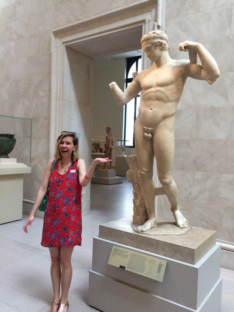 Museum Hack Big Gay Tour Greece (1)