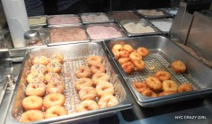 chelsea-market-manhattan-high-line-new-york-donut