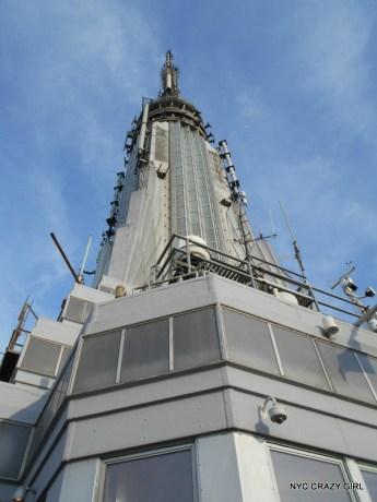 empire-state-building-manhattan-new-york-10