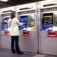 La marche à suivre (en 5 étapes) pour acheter une Metrocard à New York