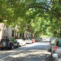 Une journée dans Park Slope