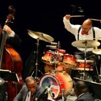 Où écouter du jazz en live à New York ?