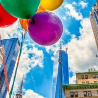 Bon plan : la liste des meilleures activités gratuites à faire à New York