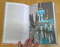 pop-city-guide-new-york-editions-chene-new-york-crazy-girl-concours-1