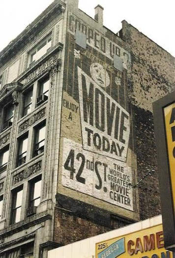 ghost-signs-new-york-3