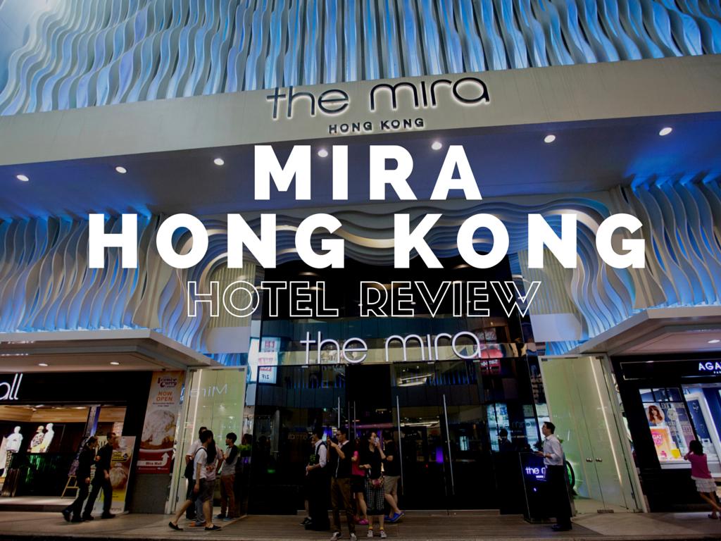 Mira_Hotel_Hong_Kong
