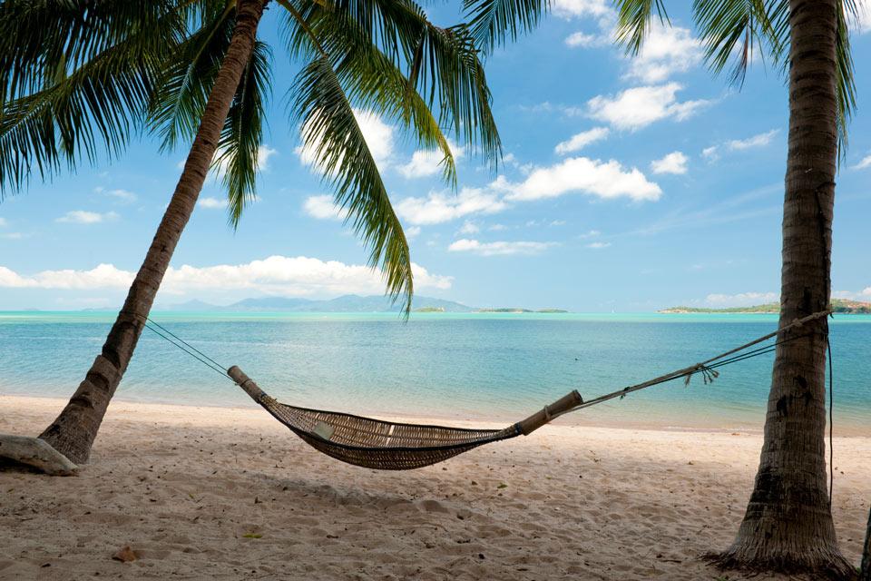 maenam-beach-thailand