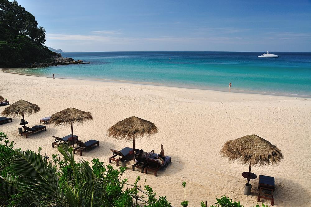pansea-beach-thailand