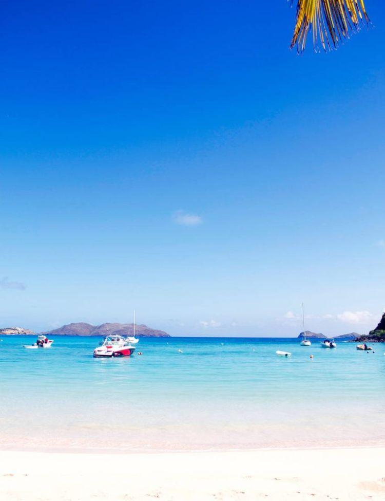 st-barts-beach