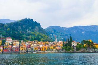 Lake_Como