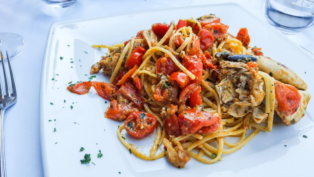 Milan_Restaurant
