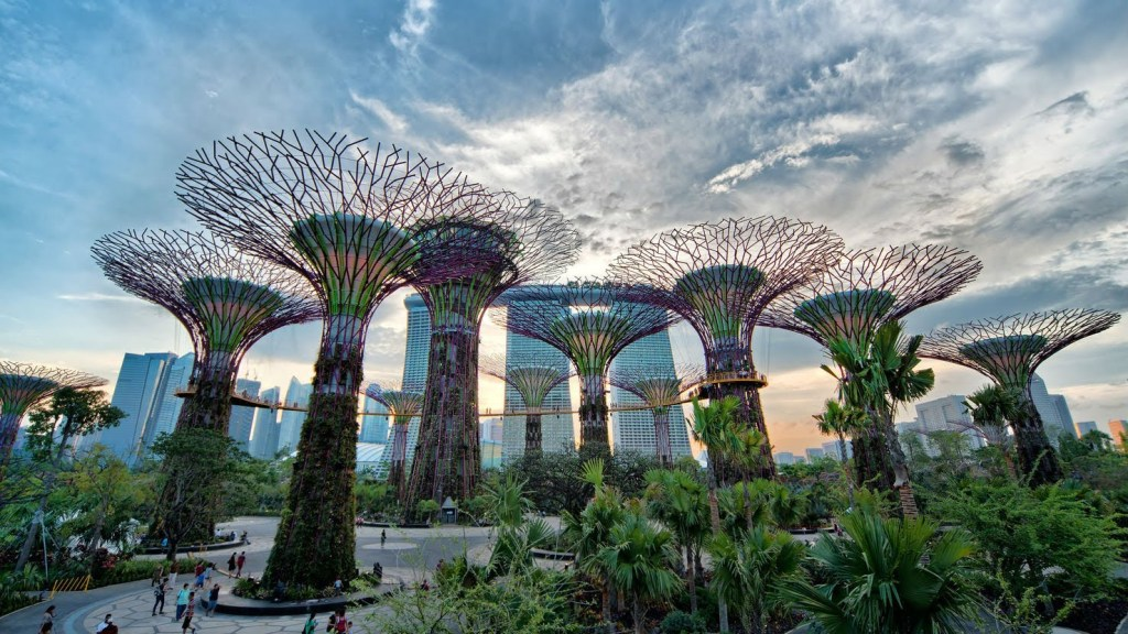 Gardens_by_the_bay_singapore