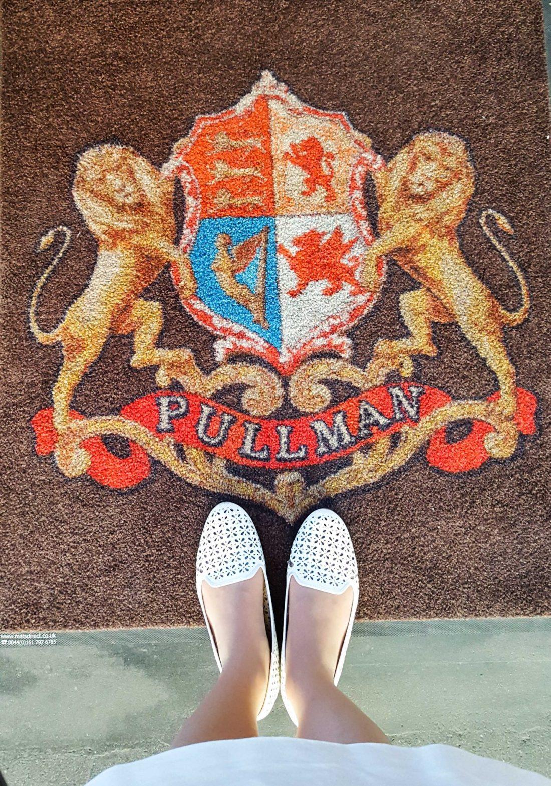 Bellmond_British_Pullman_Review