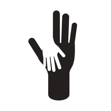 Untitled design (42)