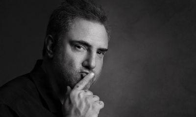 Pascal André Heimlicher - the dreamer whose dream came true