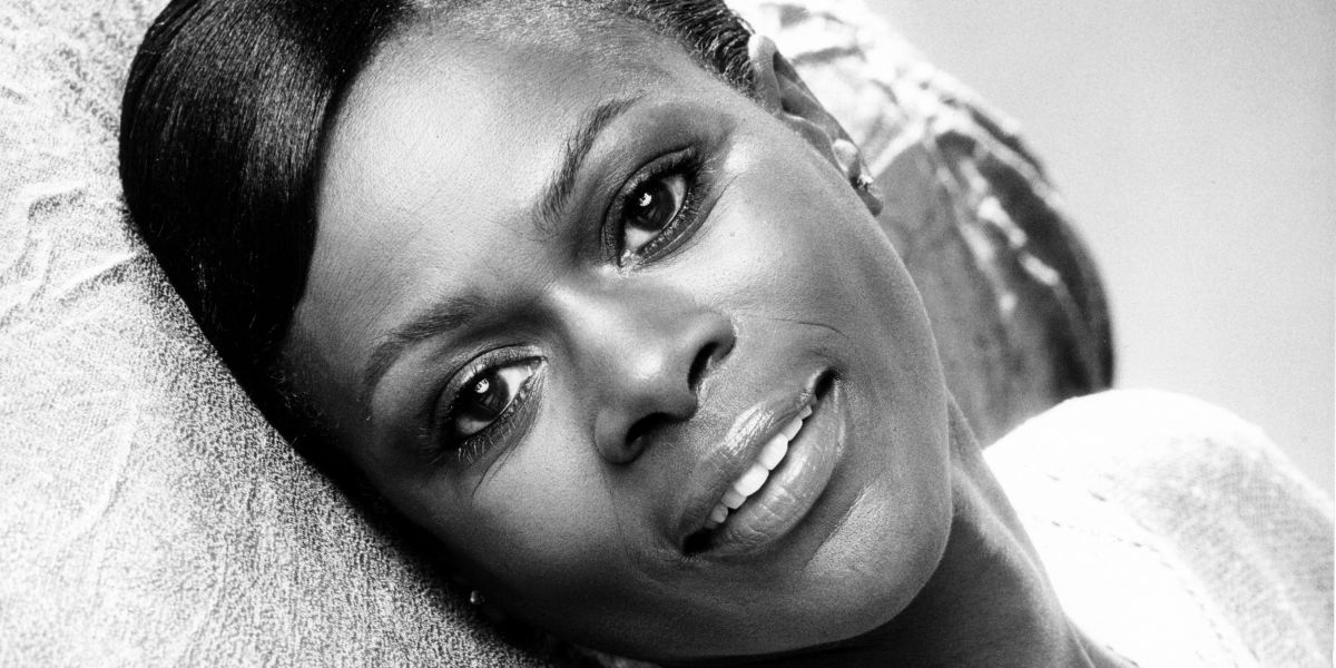 Cicely Tyson: BET And CBS News To Honor the iconic legend With Primetime Special
