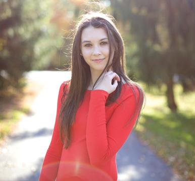 KylieLehr