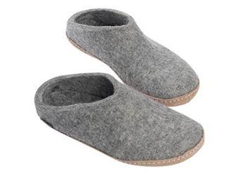 Glerups-Mule-Slipper-grey-f16