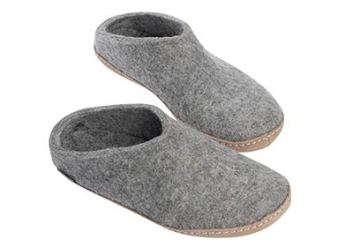 Glerups-Mule-Slipper-grey-f16