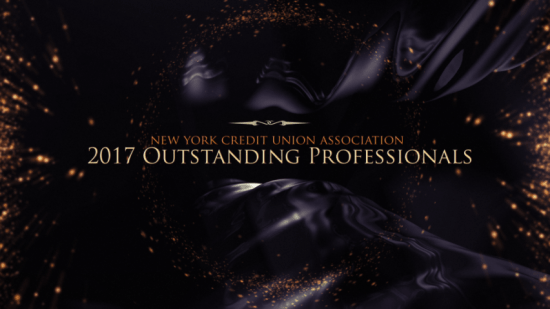 2017 Outstanding Professionals