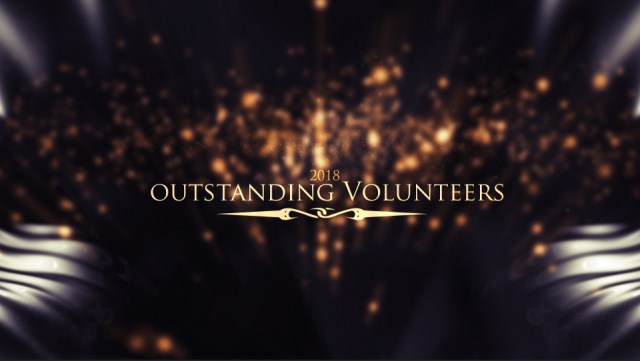 VolunteerBumper_18
