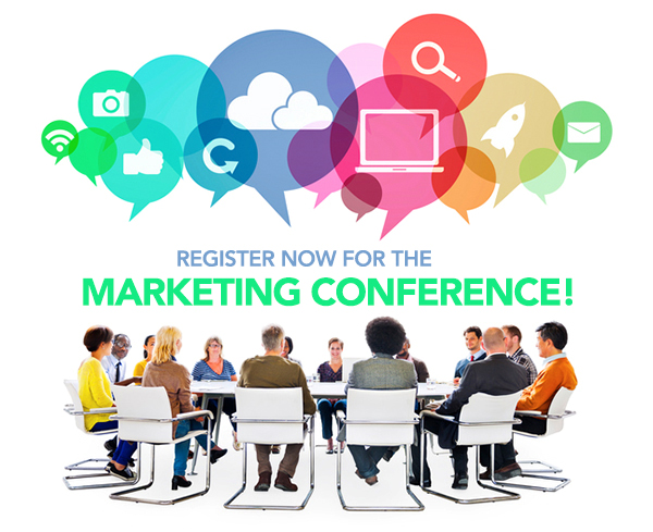 MarketingConferenceNoDate